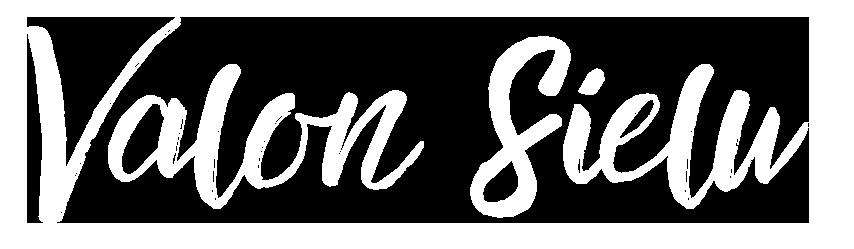 Valon Sielu